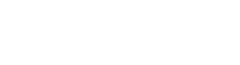 Agência Vanilla Logo
